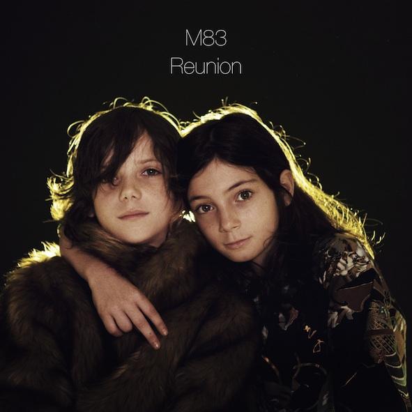 M83-REUNION