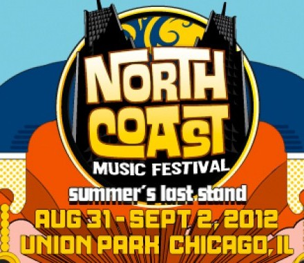 north-coast-music-festival1-e1341864833291