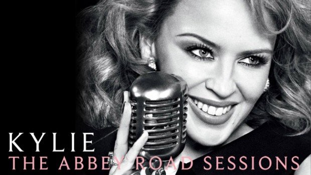 kylie-minogue-abbey-road-sessions