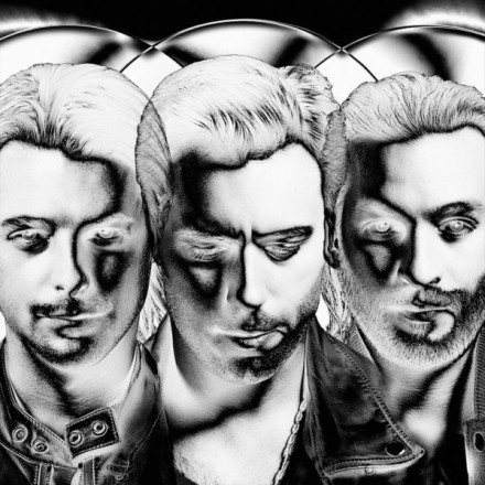 Swedish-House-Mafia-Until-Now