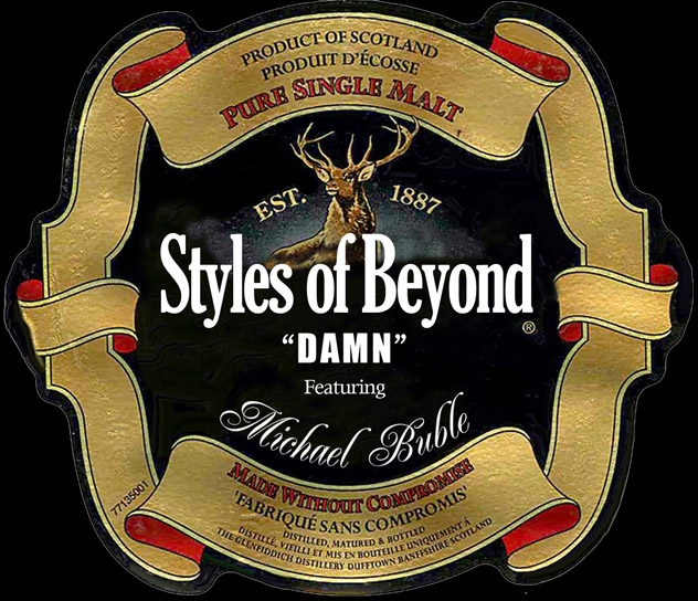 styles_of_beyond