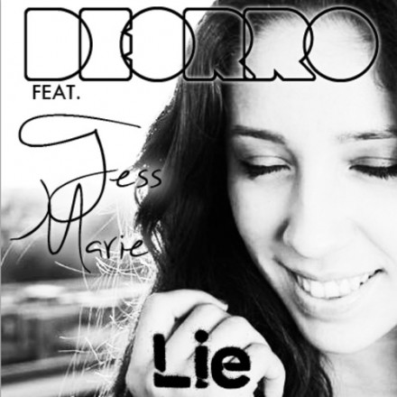 deorro and tess marie