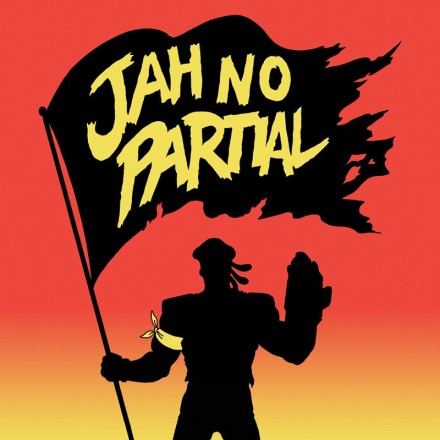 jahnopartial