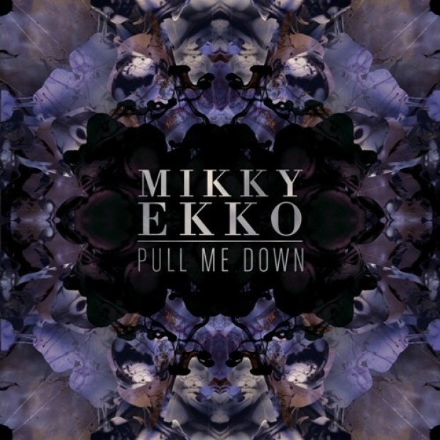 mikky ekko pull me down ryan hemsworth remix