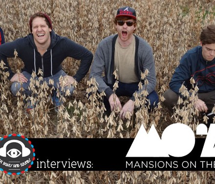 mansions on the moon interview