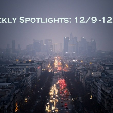 weeklyspotlights