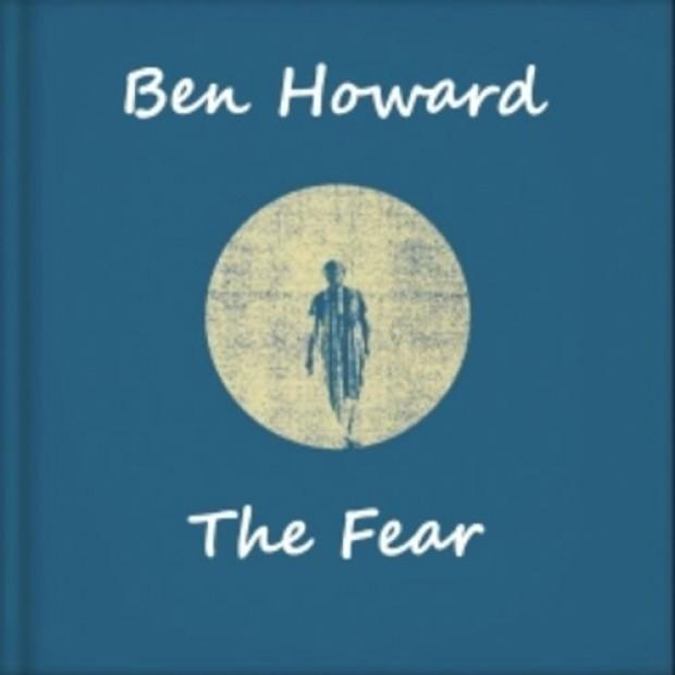 ben howard the fear moonlight matters rework