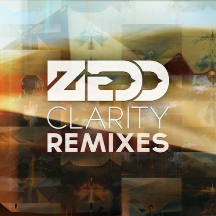 [ELECTRO/HOUSE] Zedd - Clarity (Felix Cartal Remix)