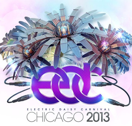 edc-chicago-2013