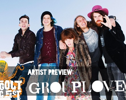 Hangout_music_fest_grouplove