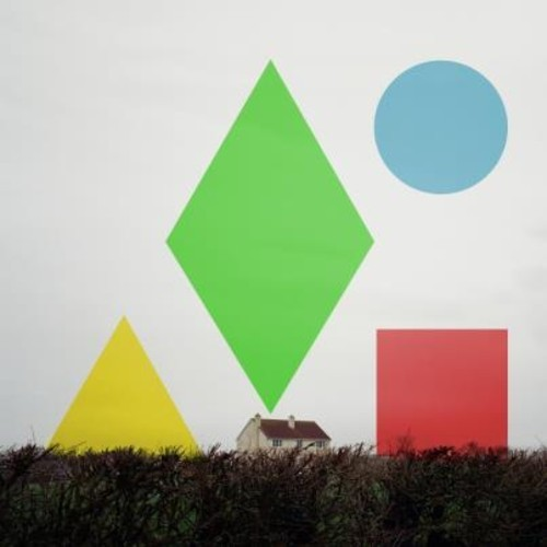 Clean Bandit, Maozrt's House, XXXY, remix, house, deep house