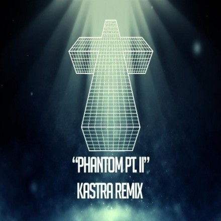 [ELECTRO/HOUSE] Justice - &quot;Phantom Pt. II&quot; (Kastra Remix)