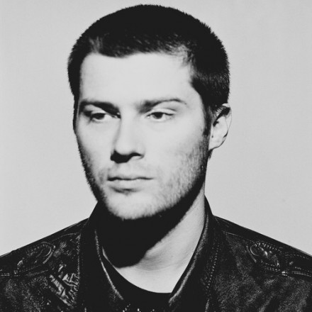 """[MASHUP] RAC - """"Song Of The Year"""""""