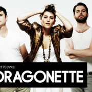 dragonette_interview