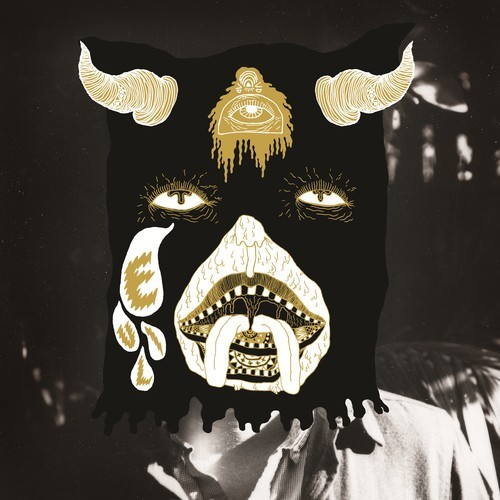 [INDIE/ROCK] Portugal. The Man - 'Evil Friends' Album Review