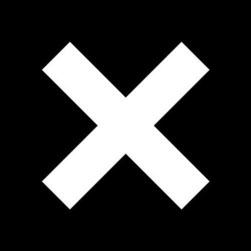 """[CHILL/HOUSE] The XX - """"Fiction"""" (Maya Jane Coles Remix)"""
