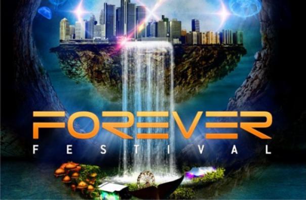 Forever Festival pic