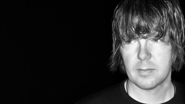 [QUICK MIX – PROG HOUSE] John Digweed – 'Transitions 473' (Guest Tim Green)