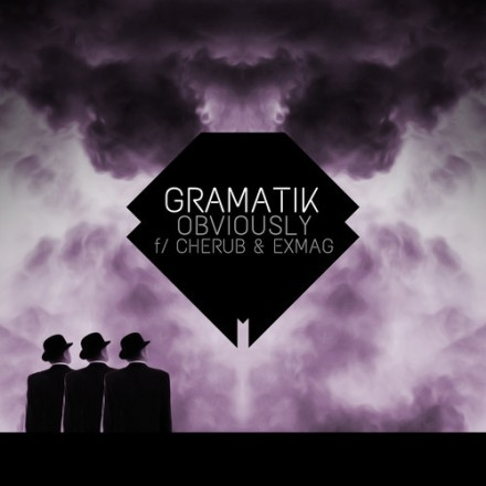 gramatik-obviously_zps2a6d512b.jpg~original