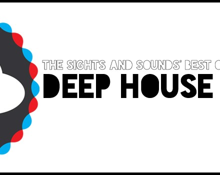 [END OF YEAR] Best of Deep House 2013