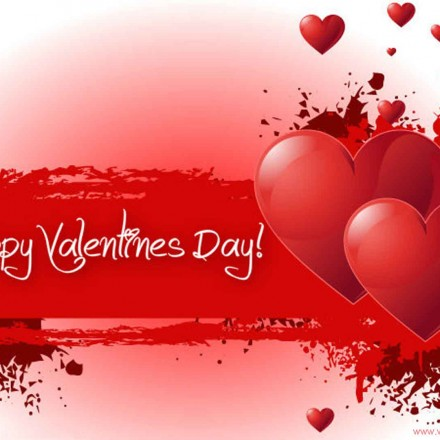 Red-Valentines-Day-Greetings-Cards-For-Facebook