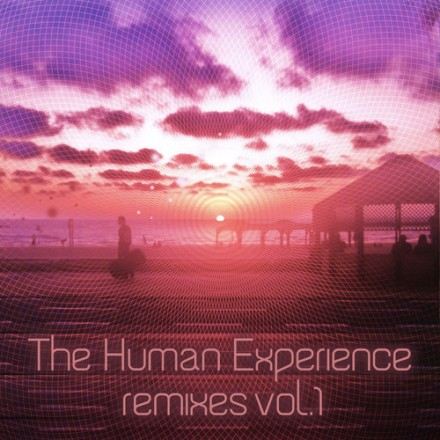 "[ELECTRONIC/BASS] The Human Experience ft. Lila Rose - ""Dusted Compass"" (Phutureprimitive Remix)"