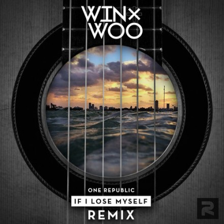"[ELECTRO/HOUSE] One Republic - ""If I Lose Myself"" (Win & Woo Remix)"