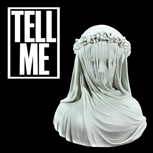 "[ELECTRONIC/BASS] RL Grime & What So Not – ""Tell Me"""