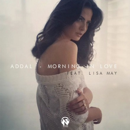 "[DEEP HOUSE/NU DISCO] Addal ft. Lisa May - ""Morning In Love"""