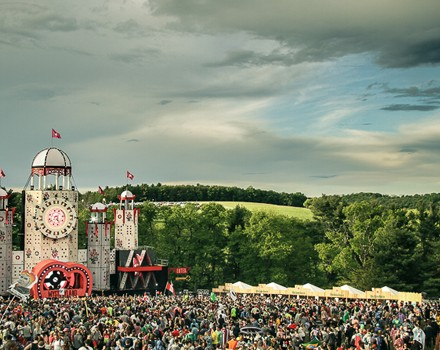 mysteryland usa photo recap