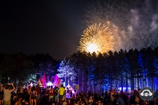 Electric-forest-2014-86-of-123-e1405611995977