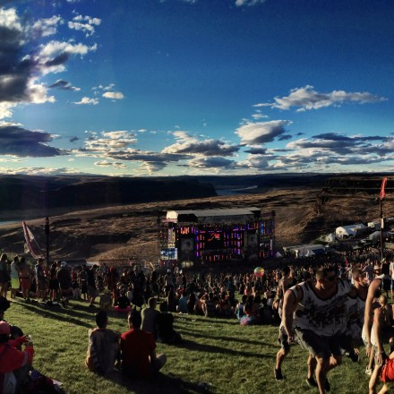 [FESTIVAL RECAP] Paradiso is Paradise, And This Is Why You Need To Go