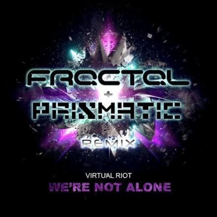Fractal & Prismatic