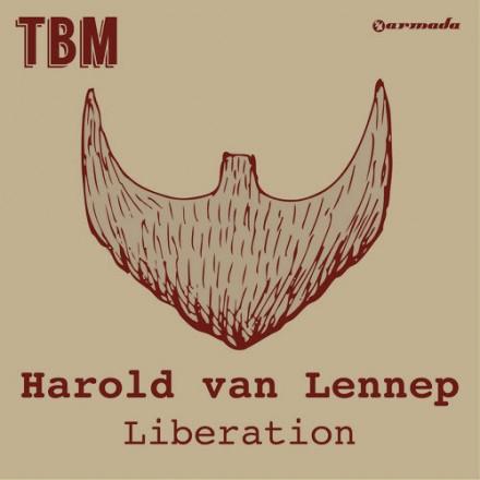 Harold van Lennep1