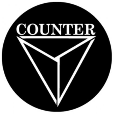 counterlogo