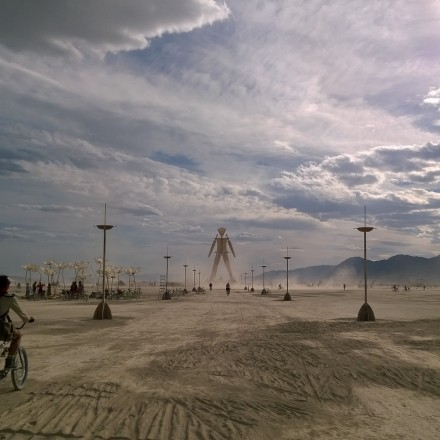 Burning Man SnS (34 of 46)