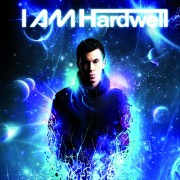 [ELECTRO/HOUSE] I AM HARDWELL Tour: The Essential Playlist