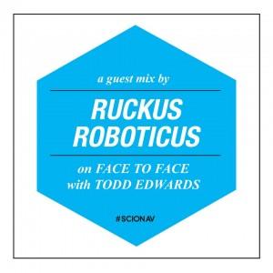 Ruckus_Roboticus_01