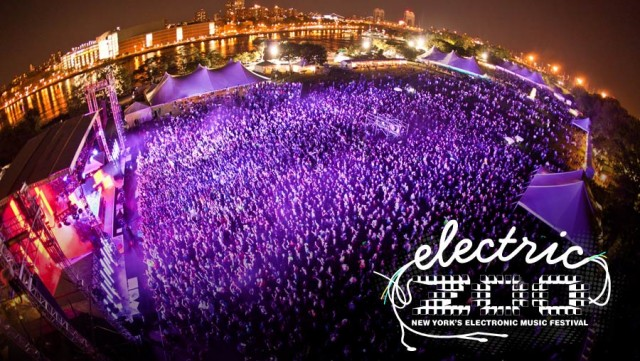 [FESTIVAL RECAP] Seven Reasons Why Electric Zoo Was Still Awesome