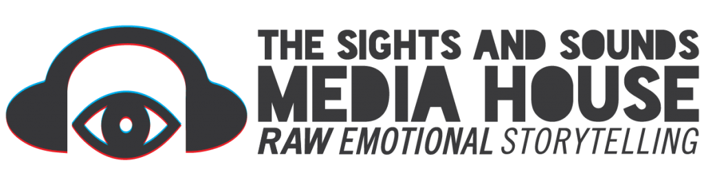 sights-and-sounds-media-house-logo-full-with-color-28-28