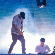 [TICKET GIVEAWAY] Win Tickets To See Flosstradamus Live At Aragon Ballroom