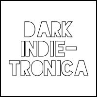 best of buttons dark indie