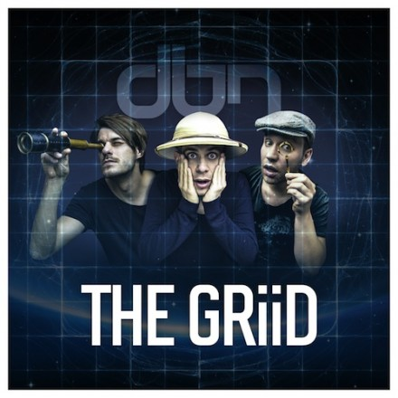 dbn_the_griid_cover500500