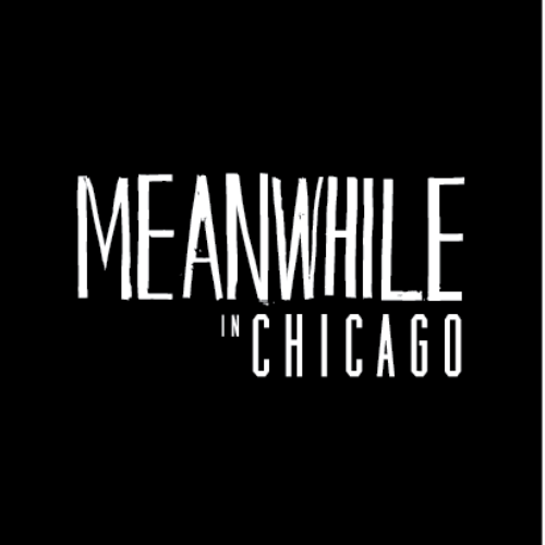 Meanwhile in Chicago