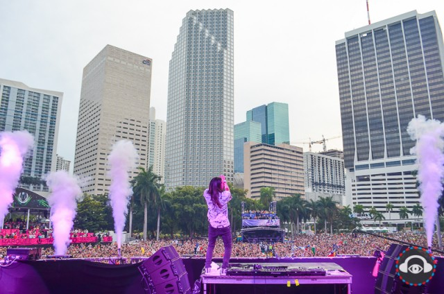 Ultra Fest 2015 web res (3 of 118)