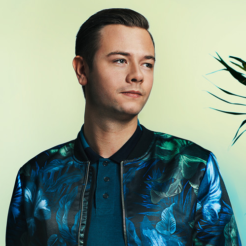 [QUICK MIX - TROPICAL HOUSE] Sam Feldt - Zeevonk (Mixtape) [Free Download]