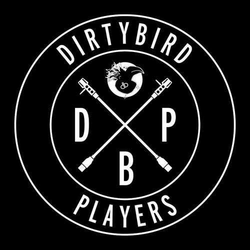 5 Artists Not To Miss At Dirtybird Campout 2017