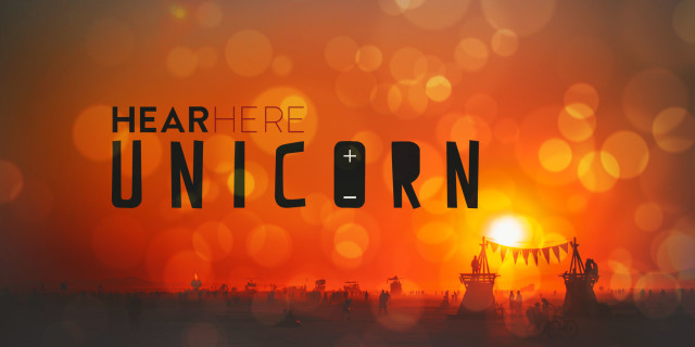 HearHereUnicorn BANNER 1 low res