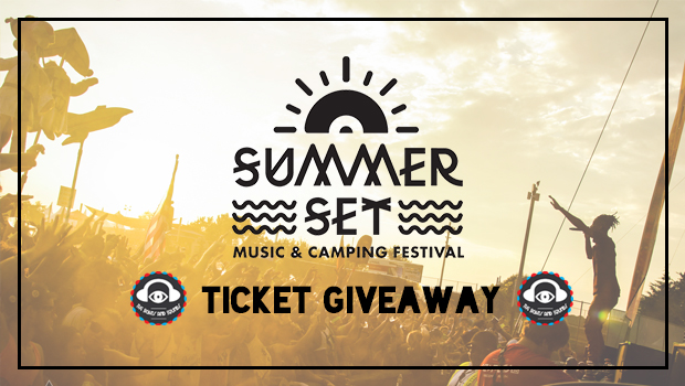 Ticket Giveaway header summer set