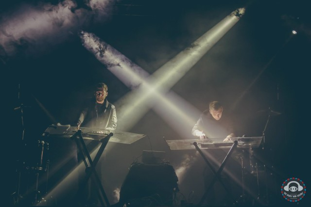 "[INDIETRONICA] ODESZA ft. Little Dragon – ""Light"""